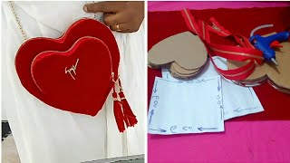 More videos from my things way: how to make little bridal shoes: https://youtu.be/npzytojp5my ankara bangles with rope or wire: https://youth....