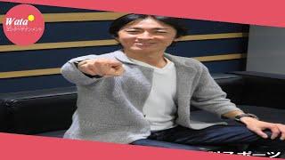 ナインティナイン矢部浩之(46)がフジテレビ系「目撃!超逆転スクー...