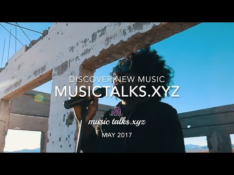 Independent & Alternative Music on Music Talks