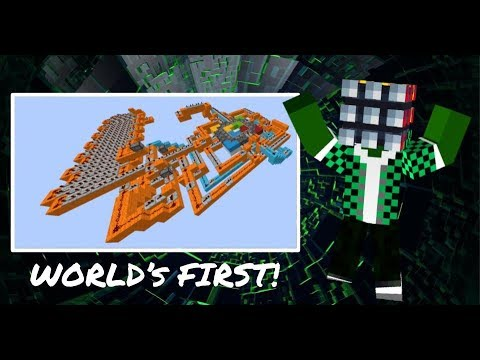 [WORLDS FIRST] Automatic Piston Puzzle