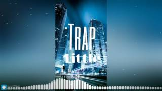 Trap Little - Save my life ft Chistina perri