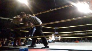 bryan bowers becomes pwx tv champ def pollock