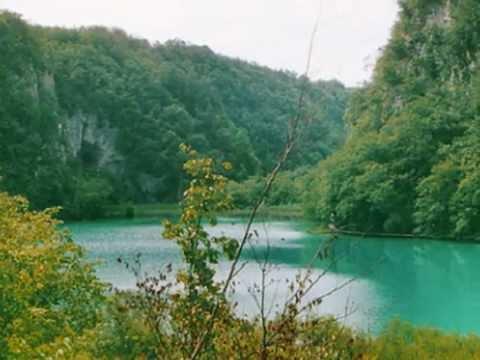 wakacje w chorwacja tanie baska voda kwatery