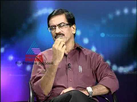 H1N1 Fever-Doctor Live 6,July 2011 Part 1
