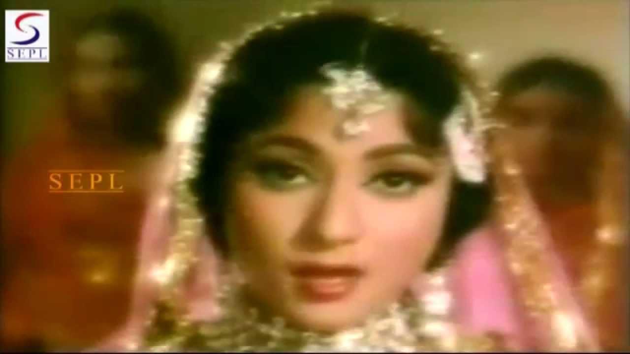 Download Haal E Dil Yun Unhen Sunaya Gaya | Lata Mangeshkar | Jahan Ara @ Prithviraj Kapoor, Bharat Bhushan