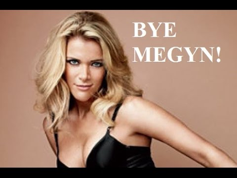 """Sl*t Megyn [sic] Kelly Leaving Fox News for NBC Daytime ..."