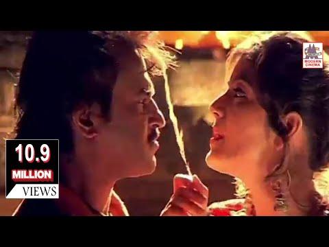 Adi Rakkamma Kaiya HD Song - Thalapathi | அடி ராக்கம்மா கைய