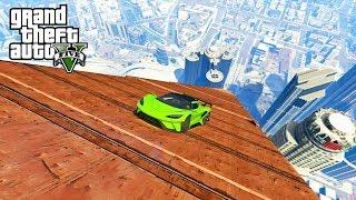 Born to Race: Fury Road (GTA 5 Online)
