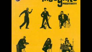 Incognito - Thinking about tomorrow.wmv