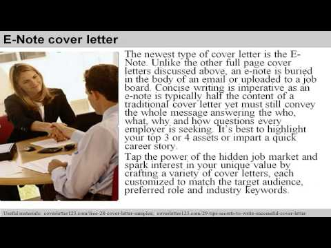 top-7-structural-engineer-cover-letter-samples