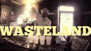 Baixar Dead Vinyl - Wasteland (Official Video)