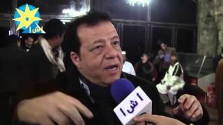 بالفيديو عاطف عبد اللطيف يقترح فتح مطار سانت كاترين وتقديم خدمة التاكسى الطائر