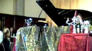 Chants polonais-Chopin-Liszt