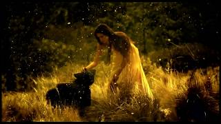EDWARD MAYA Video - Mono in love HD The Best Song 2013 (Beautiful accordion)