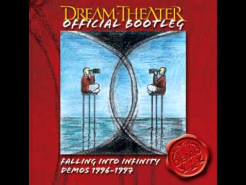Dream Theater - Lines in the Sand Demo mp3