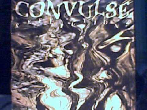 covulse - the green is grey Mp3
