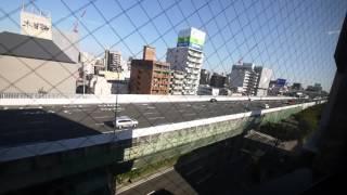 名古屋市 中区 栄 貝沼ビル 7階 賃貸 事務所