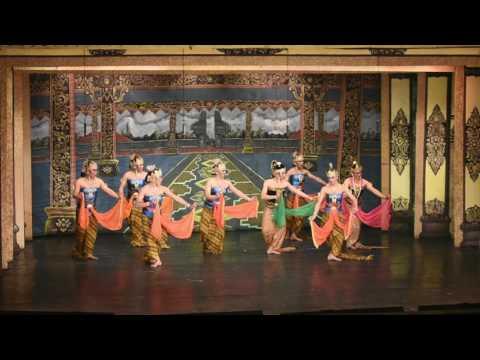 Culture is Heartbeat of Surakarta