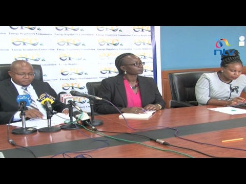 Valentine's fuel shocker as ERC shows no love with large fuel price increase