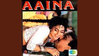 aaina hai mera chehra mp3 song free download