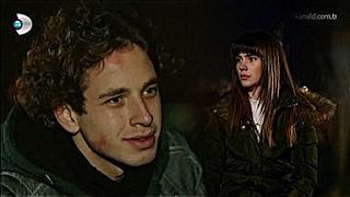 ❖ ADI EFSANE 2.   Hakan & Melis   ОН ЛЕГЕНДА   Чувствую Душой...ღ