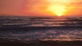 Nachtmystium - Seasick pt 3 (silent sunrise)