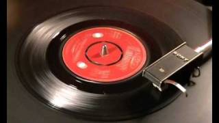 Ray Pilgrim - If I Had A Hammer - 1963 45rpm