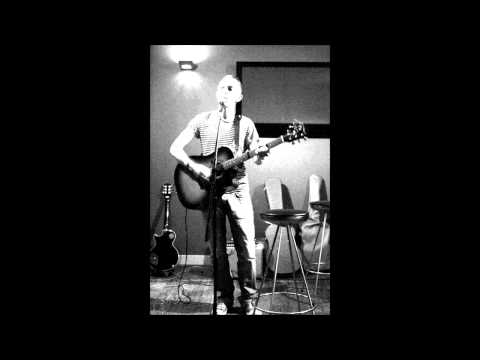 Tom George - 'Postcard From Your Heart'
