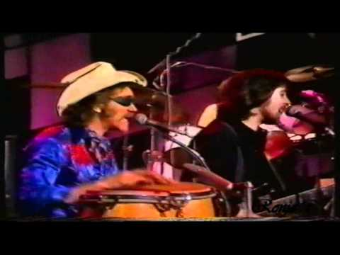 Dr hook & the medicine show sexy eyes