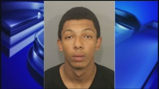 16-year-old placed on Massachusetts Most Wanted List
