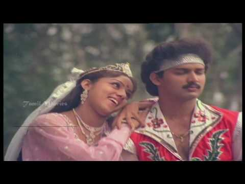 Unnai Naan Santhithen Full Movie Part 4