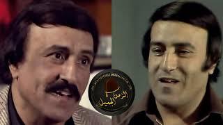 محمد الشويحى تعظيم سلام للضانى
