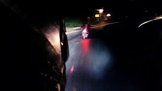 mid Night CrazY ride !!  OMG  😲 এনেকৈ এ চলায়নে বাইক ৷৷ 😲😲😲😲😲😲😲😲😲😲