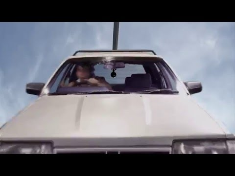 Simple Science  Speeding  Indigenous Road Safety TV commercial