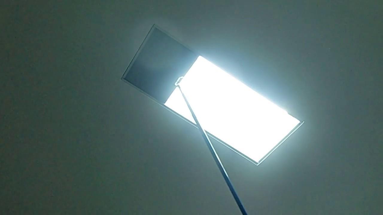 Bali Diamondcell Blackout Cellular Skylight Shade Open