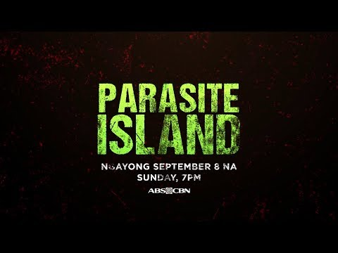 Parasite Island Full Trailer: This September 8 on ABS-CBN! from YouTube · Duration:  2 minutes 31 seconds