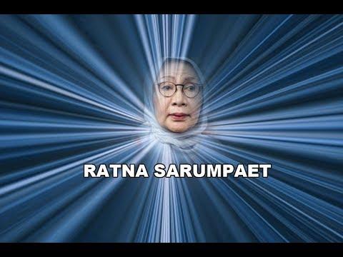 RATNA SARUMPAET  Babak Belur? || Ratna Sarumpaet Bohong, ? Dipenjara?  || ADA LEBIH PENTING DARI INI