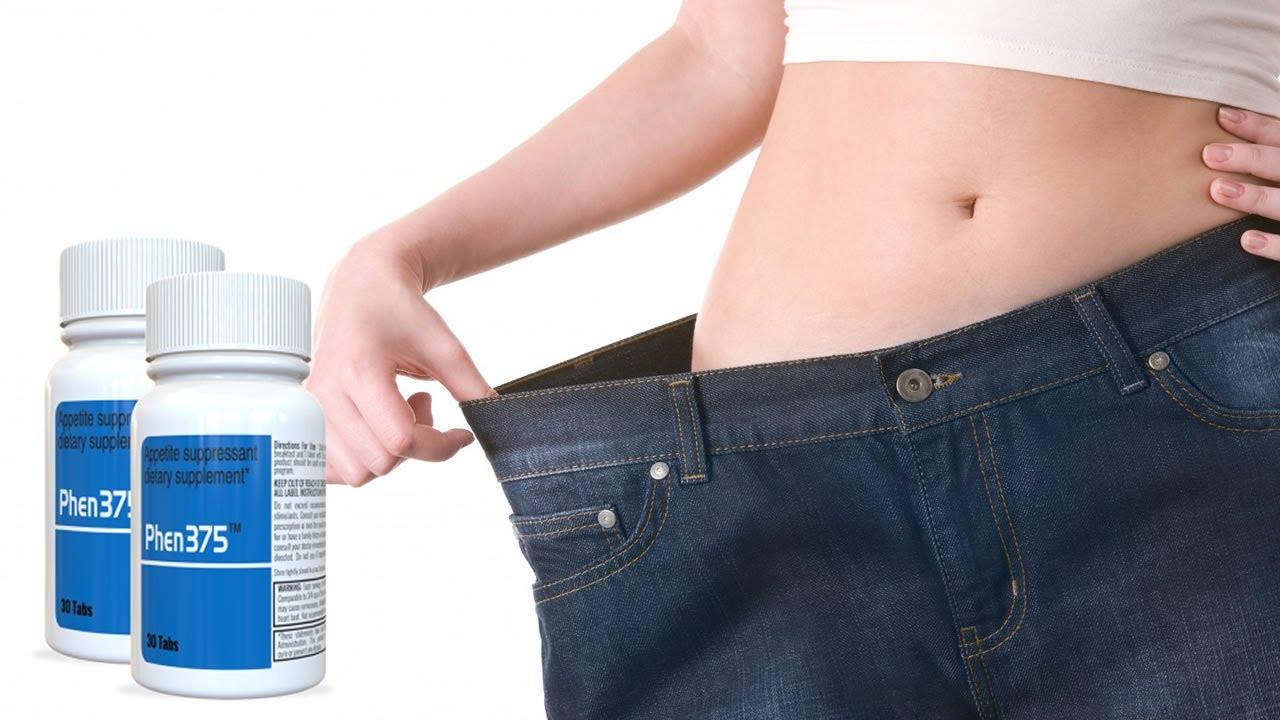Best Appetite Suppressant Pills Review Strongest Most Effective Hunger Suppressant