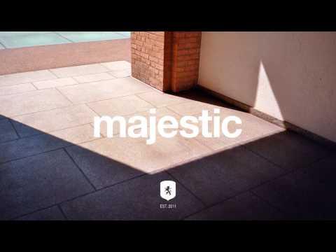 Les Loups - Elephant & Ivory (Vanilla Instrumental Remix)