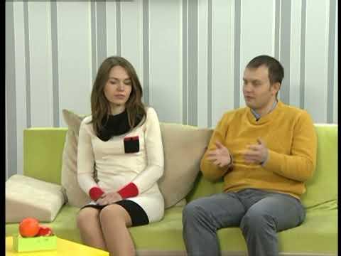 Ранок-панок. Олег та Олена Дутка. Новий рік в Японії