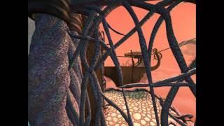 Myst III soundtrack - Going Home