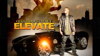 Chamillionaire-Slow Loud & Bangin Screwed N