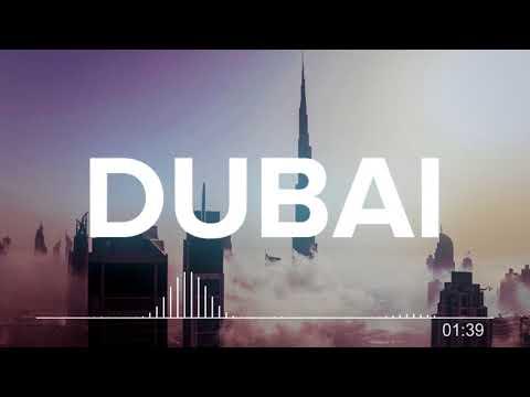 [FREE/GRÁTIS] Dubai Type Beat Lil Pump x Famous Dex | GK Beats