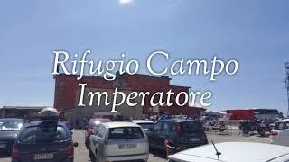 Mussolini Prison Campo Imperatore Gran Sasso d& 39 Italia Mussolini