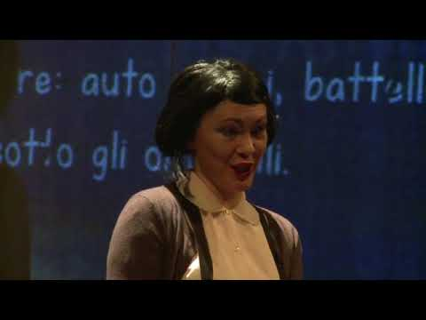Grigori Fried The Diary of Anne Frank, Monologue Opera in 2 acts for soprano and chamber orchestra,