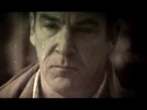 Кадры из фильма Мыслить как преступник (Criminal Minds) - 5 сезон 22 серия
