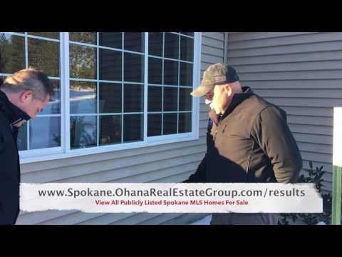 What Is An Egress Window? (Part 1) | Spokane Real Estate | Spokane Realtors