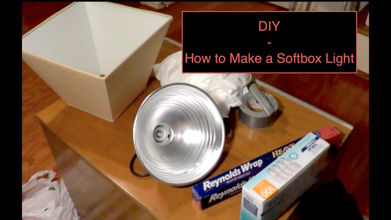 make your own lighting. Make Your Own Lighting I