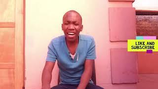 Uthando Lukababa - Zulu traditional worship song