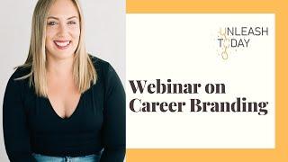 Career Branding for Mindful Professional Development